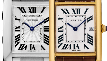 history-of-cartier-tank