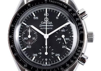 omega-thum-01