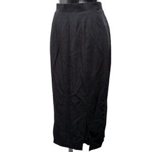 ヴィヴィアンウエストウッドスカート画像