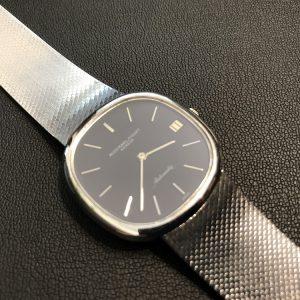 あまがさきキューズモール店オーデマピゲ買取腕時計画像