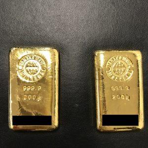 金 価格 貴金属 田中