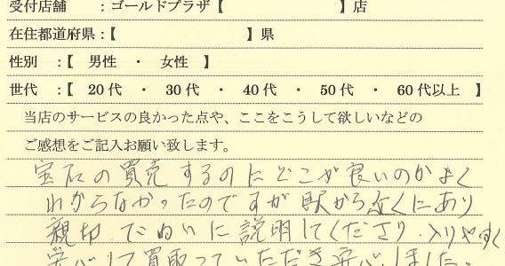 東京都-ゴールドプラザ吉祥寺店23