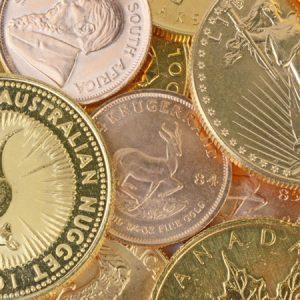 21.6k金貨のメイン画像