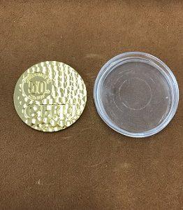 K24 メダル画像