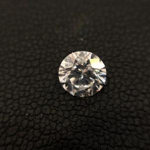 ダイヤモンド/ルース画像