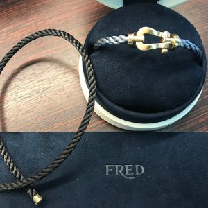 フレッド(FRED)ブレスレット画像