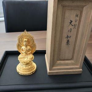 K24仏像画像