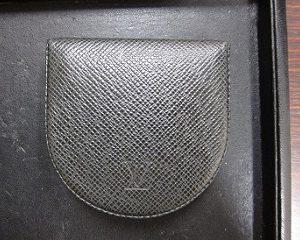 ルイヴィトン(Louis Vuitton)コインケース画像