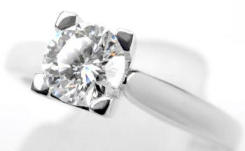 指輪(リング)の起源・由来について画像