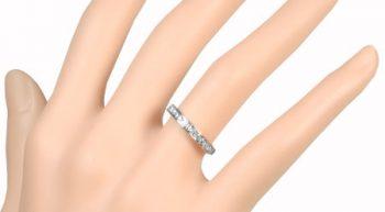指輪(リング)の起源・由来について画像4