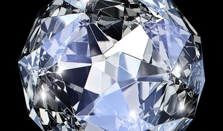 合成ダイヤモンドはどう作られるか-コラム2