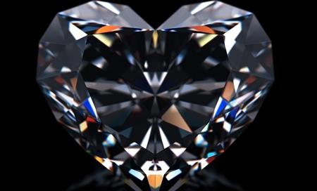 合成ダイヤモンドはどう作られるか-コラム3