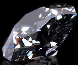 合成ダイヤモンドはどう作られるか-コラム1