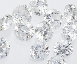 合成ダイヤモンドとは画像