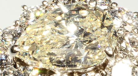 合成ダイヤモンドとは画像3