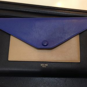 セリーヌ(CELINE)財布画像