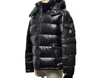 moncler_history01