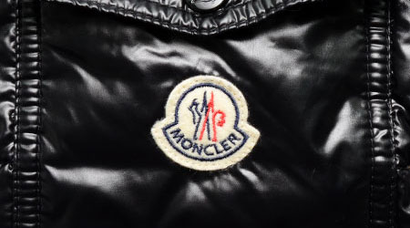 moncler_history02