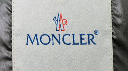 moncler_history03