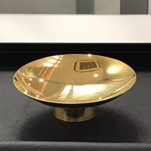 K24金杯画像