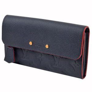 ルイヴィトン(Louis Vuitton)財布画像