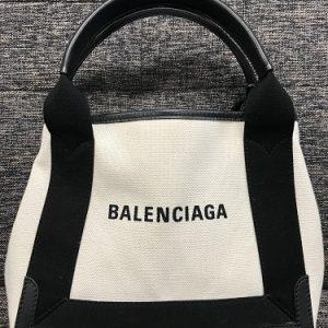 バレンシアガ(BALENCIAGA)バッグ画像