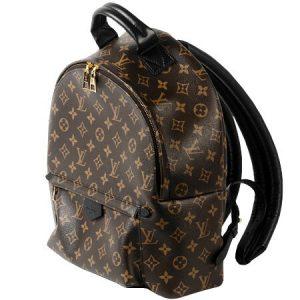 ルイヴィトン(Louis Vuitton)リュック画像