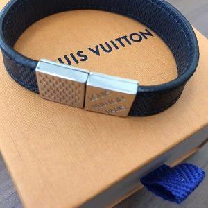 ルイヴィトン(Louis Vuitton)ブレスレット画像