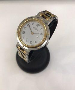 エルメス(Hermès)時計画像