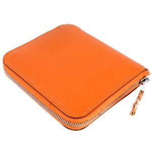 エルメス(Hermès)財布画像