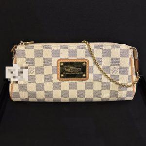 ルイヴィトン(Louis Vuitton)バッグ画像