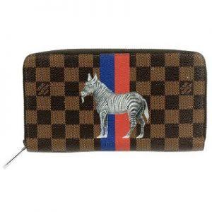 ルイヴィトン(Louis Vuitton)財布