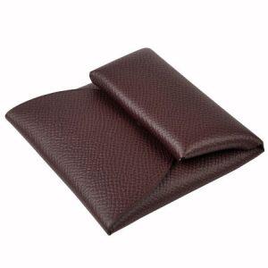 エルメス(HERMES)財布画像