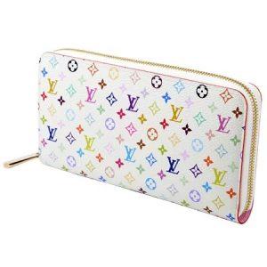 ルイヴィトン(Louis Vuitton)お財布画像