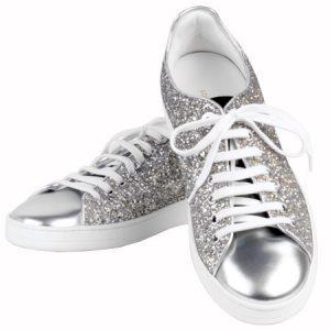 ルイヴィトン(Louis Vuitton)靴画像
