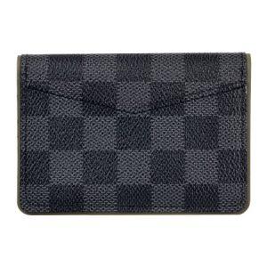 ルイ・ヴィトン(Louis Vuitton)カードケース画像