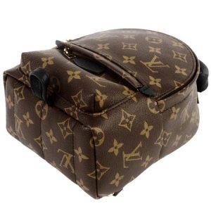 ルイ・ヴィトン(Louis Vuitton)バッグパック画像