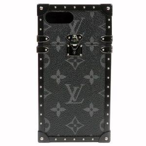 ルイ・ヴィトン(Louis Vuitton)iPhoneケース画像