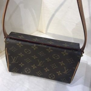 ルイ・ヴィトン(Louis Vuitton)セカンドバッグ画像
