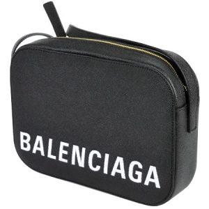 バレンシアガバッグ画像