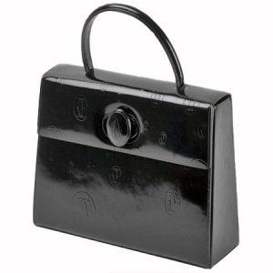 カルティエ(Cartier)バッグ画像