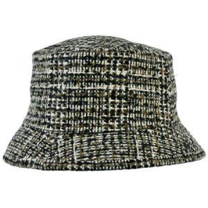 エルメス(HERMES)帽子画像