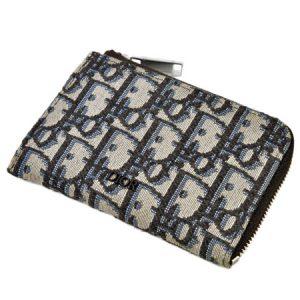 ディオール(Dior)財布画像