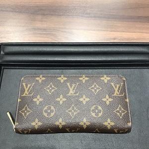 ルイ・ヴィトン(Louis Vuitton)財布画像
