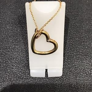 ティファニー(Tiffany&Co) ネックレス画像