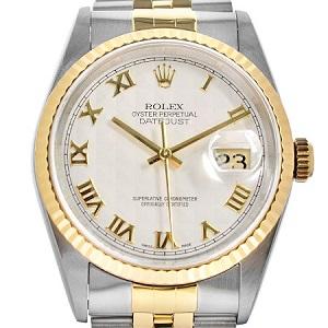 ロレックス(ROLEX)時計画像