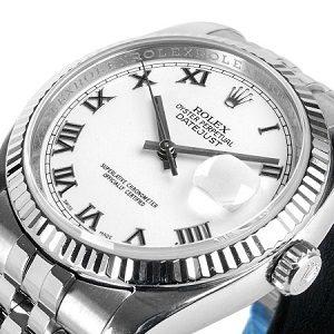 rolex腕時計画像