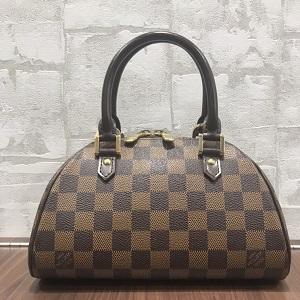 ルイ・ヴィトン(Louis Vuitton)バッグ画像