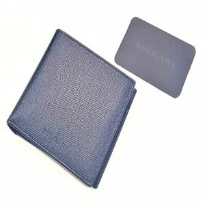 ブルガリ(BVLGARI)財布画像