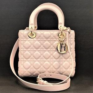ディオール(Dior)バッグ画像
